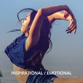 inspirational-music
