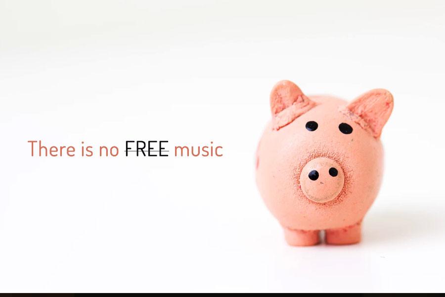 free music 1